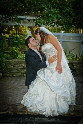Greek Weddings Long Island NY