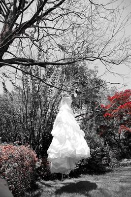 Greek Wedding, Long Island NY