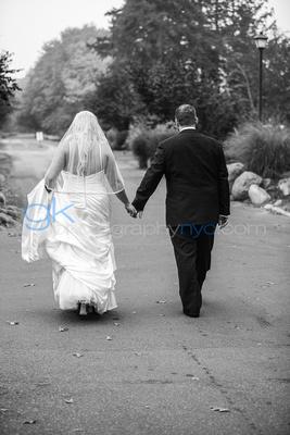 Greek Wedding Long Island NY & Long Island NY