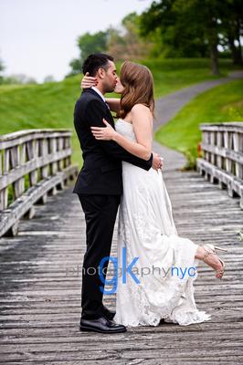 Greek Wedding Yonkers NY & Long Island NY